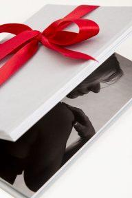03-Book-Fotografico-Sensual