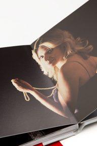 07-Book-Fotografico-Sensual