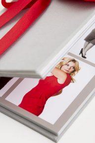 09-Book-Fotografico-Sensual
