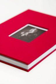 13-Book-Fotografico-Sensual