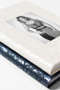 Book-Fotos-Sensuais