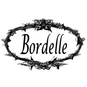 Bordelle Lingerie - Boudoir