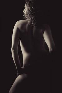 Book de Mulher - Sensual - Boudoir