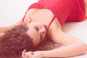 book-sensual-vermelho