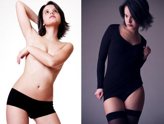 Fotografia-mulher-estudio-v2