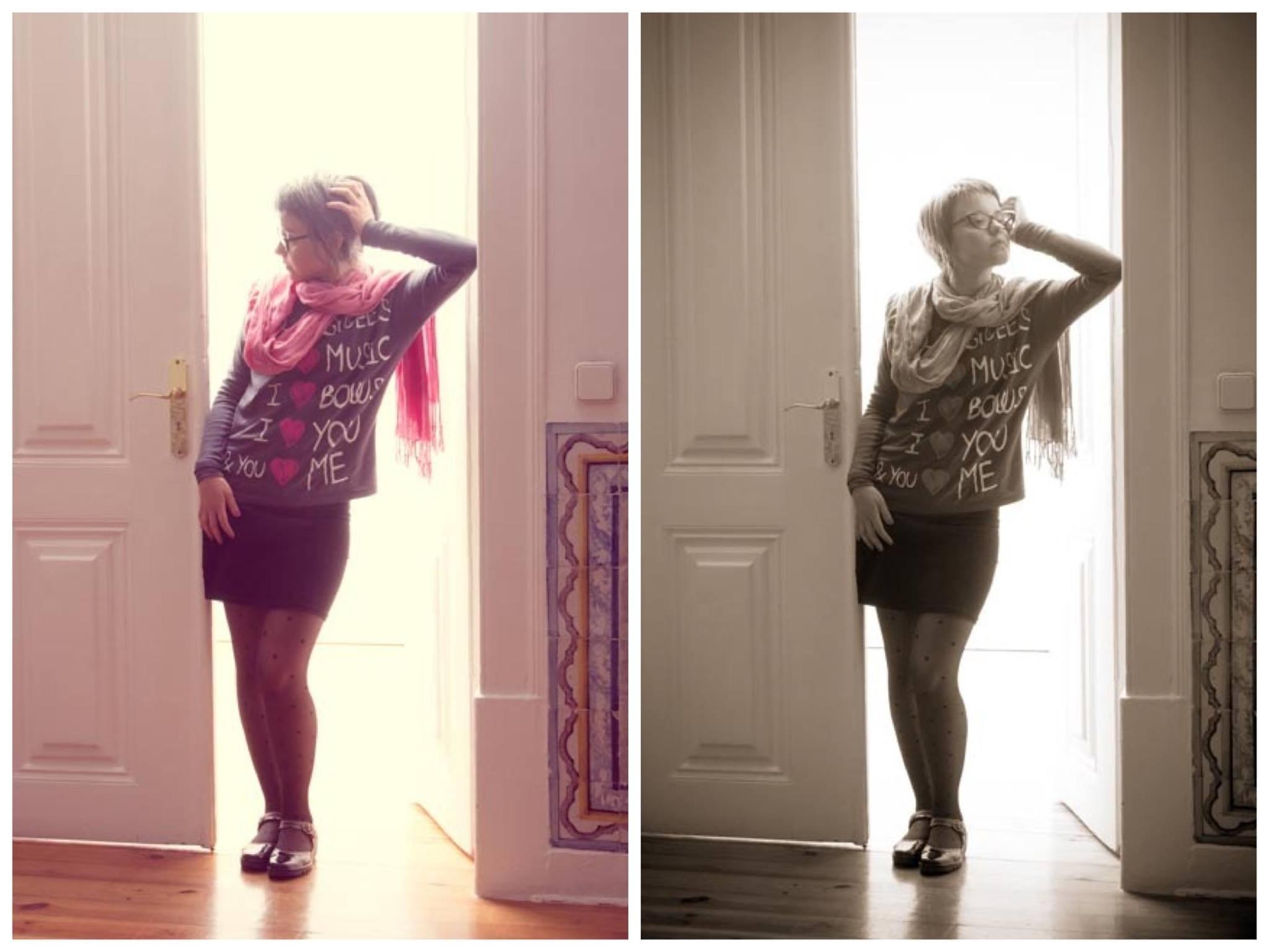 estudio-fotografico-lisboa-mulher