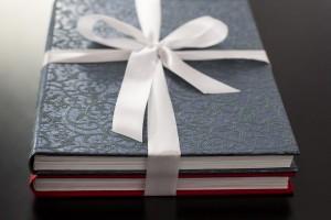 Book-Sensual-3