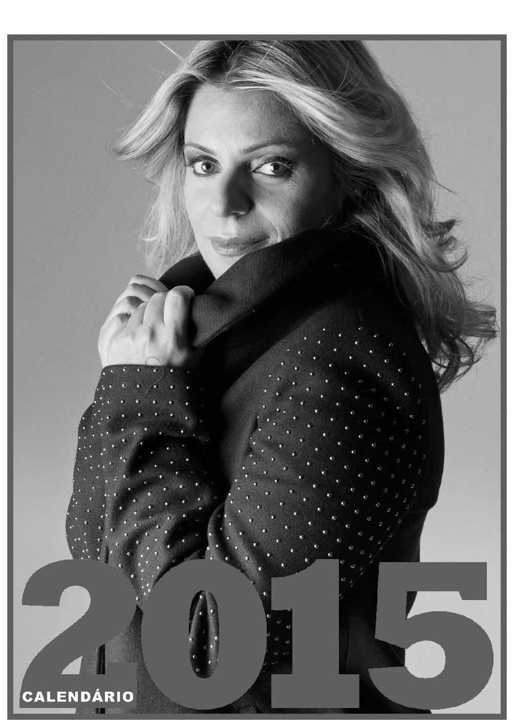 calendario-de-fotos-mulher-fotografo
