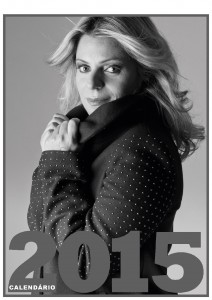 calendario-de-fotos-2015-mulher-fotografo