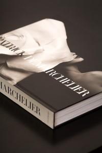 livro-sensual