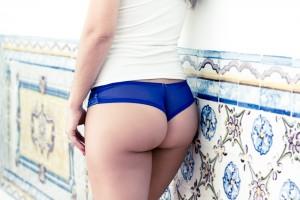 fotografia-lingerie-lisboa