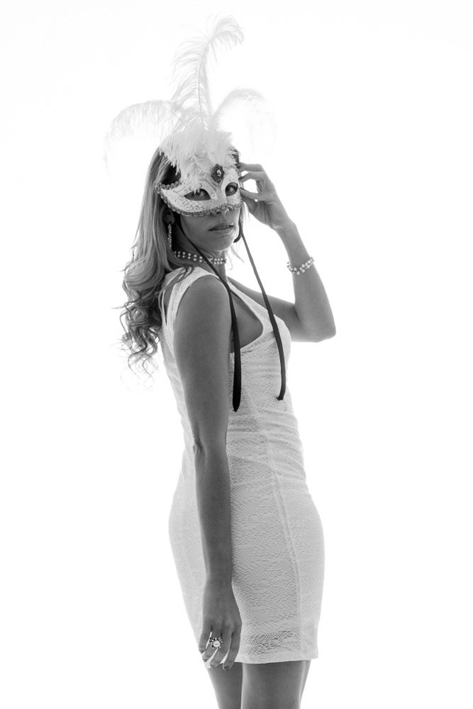 Foto-Mascara-Sensualidade