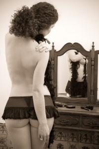 Fotografia-Intima-e-Erotica