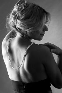 Fotografia-Sensual-mulher-lisboa