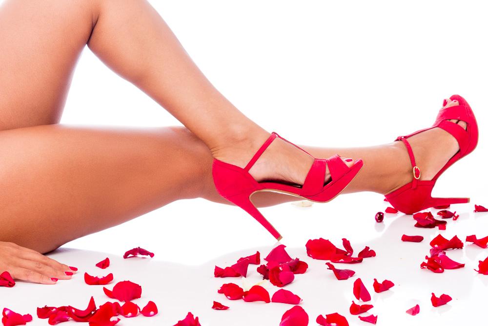 Sessao-Fotos-sapatos-vermelhos