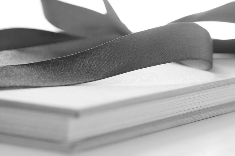 book-fotografico-mulher