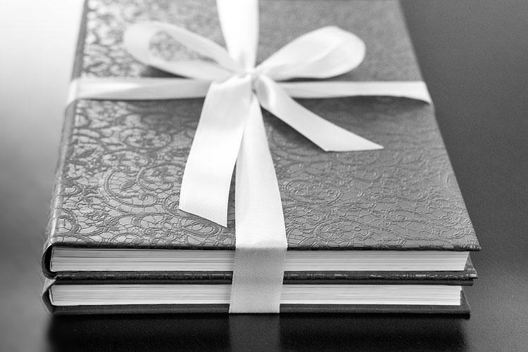 book-fotografico-presente