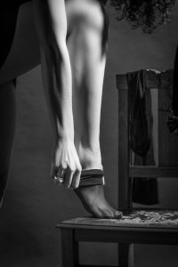 ensaio-fotográfico-sensual
