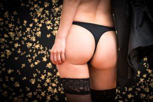 sessao-fotos-sensuais-boudoir