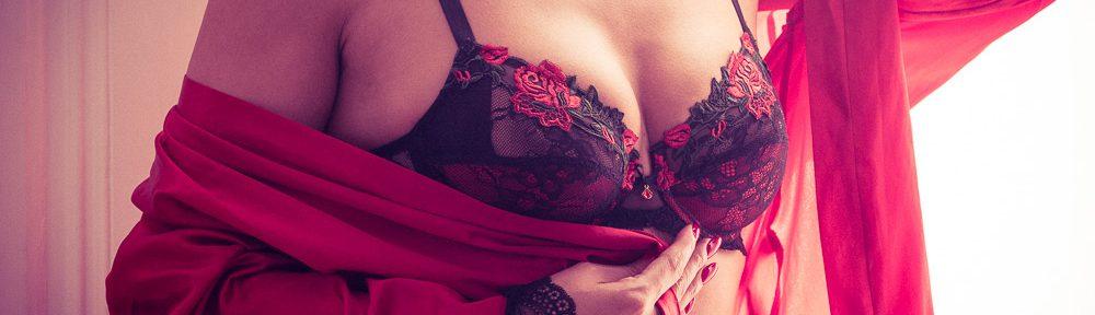 sessao-fotografica-sexy