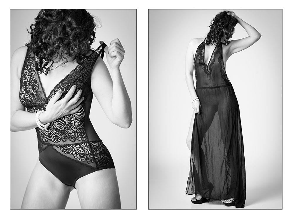 Sessao Fotografica nao modelos