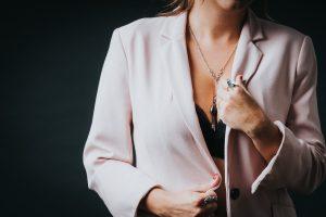 Onde e como fazer fotos sensuais