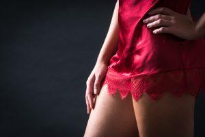 foto fotografia sensual mulher